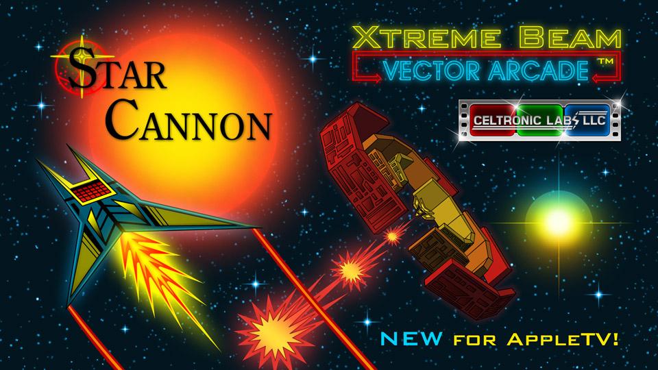 StarCannonTV1